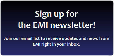 EMI Newsletter